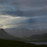ijsland51
